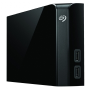 SEAGATE Backup Plus 8TB 2.5